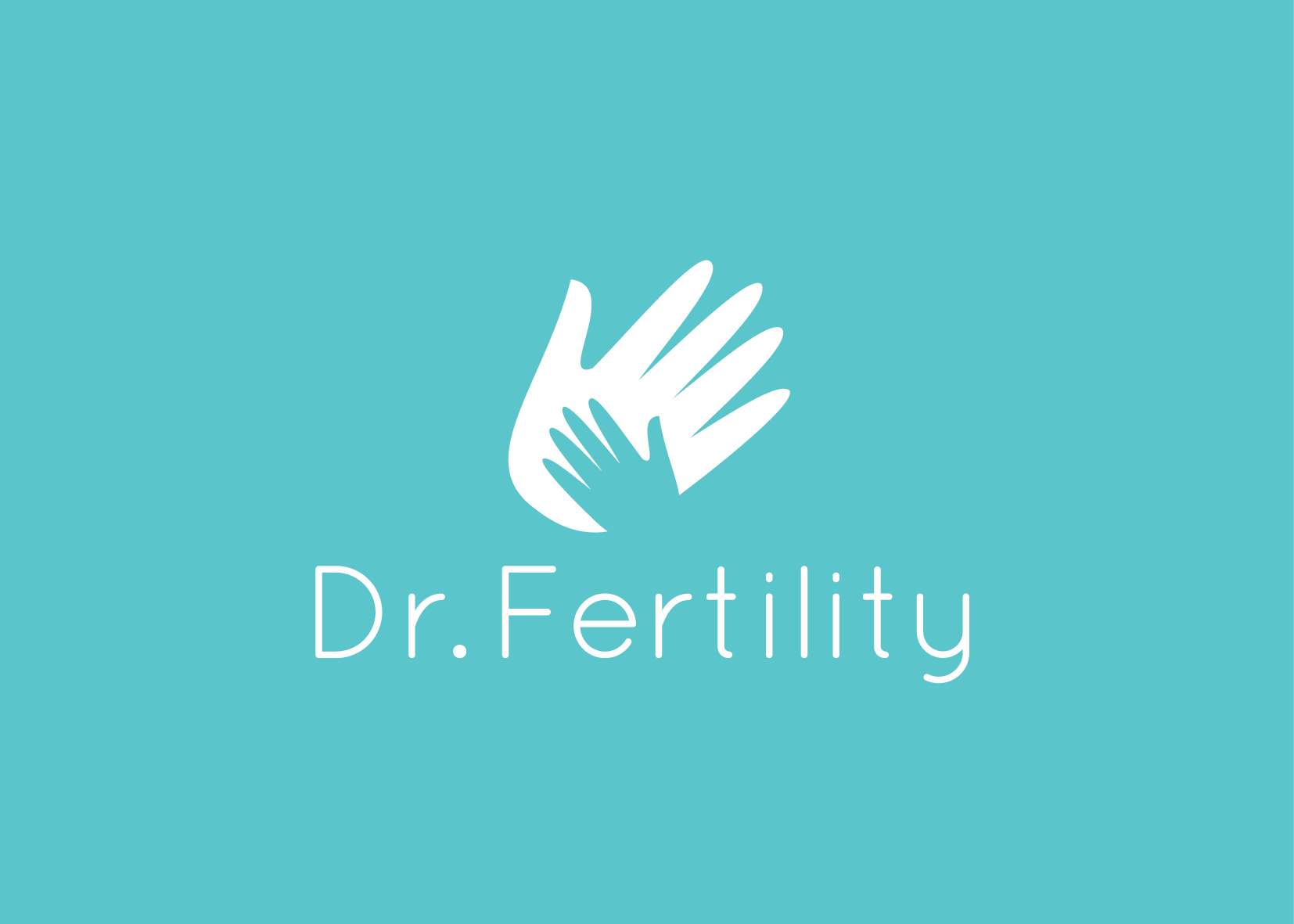 Shop • The Fertility Podcast
